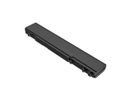 Batterie pour TOSHIBA PABAS235