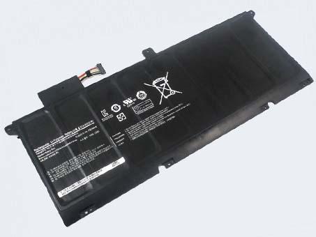 Batterie pour SAMSUNG NP900X4C