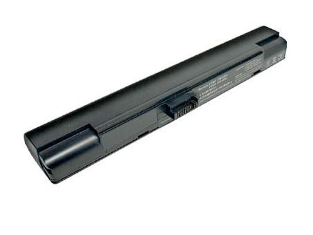 Batterie pour COMPAL PC-AB7100
