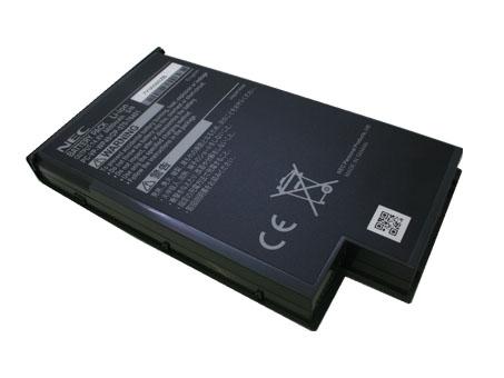 Batterie pour NEC PC-VP-BP-49