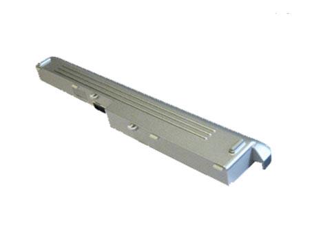 Batterie pour NEC PC-VP-BP18