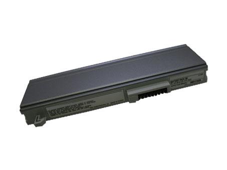 Batterie pour NEC PC-VP-BP22