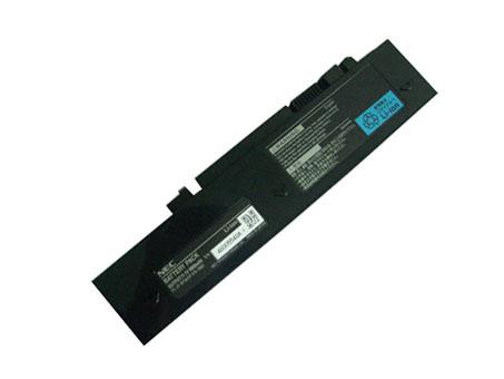 Batterie pour NEC PC-VP-BP34