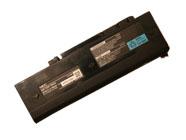 Batterie pour NEC PC-VP-BP35