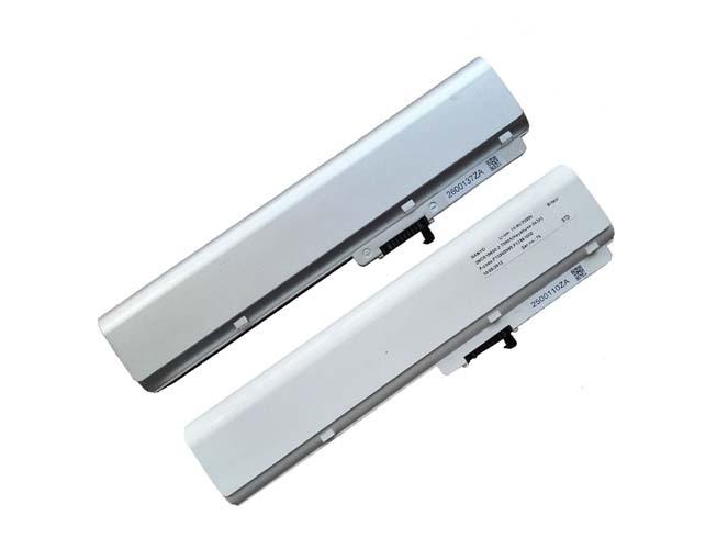 Batterie pour NEC PC-VP-BP90