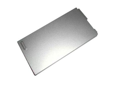 Batterie pour NEC PC-VP-WP22