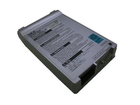 Batterie pour NEC PC-VP-WP32
