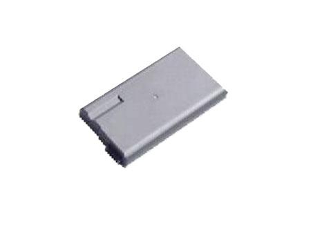 Batterie pour SONY PCGA-BP1N