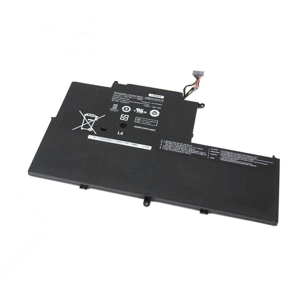 Batterie pour SAMSUNG AA-PLPN4AN