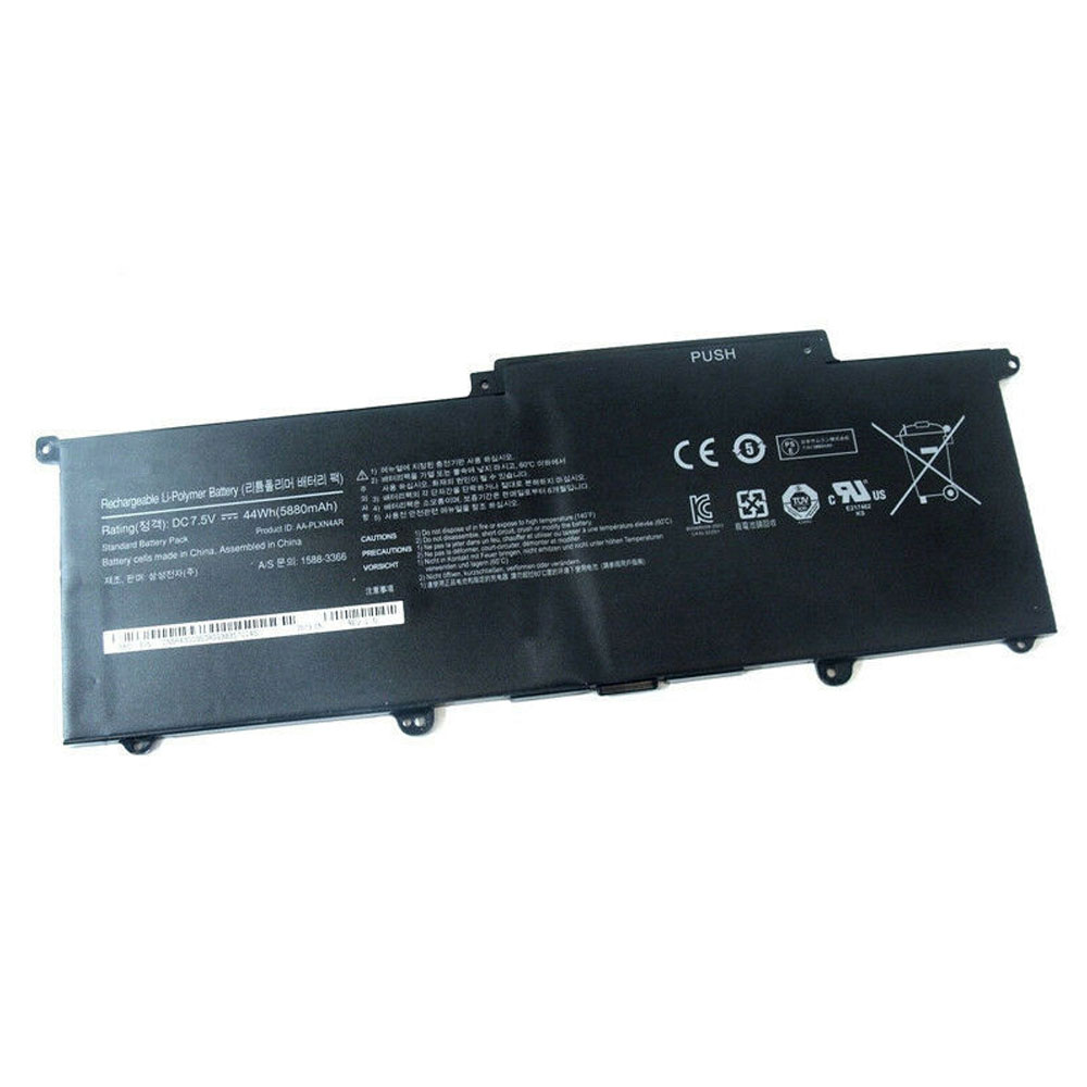 Batterie pour SAMSUNG AA-PBXN4AR