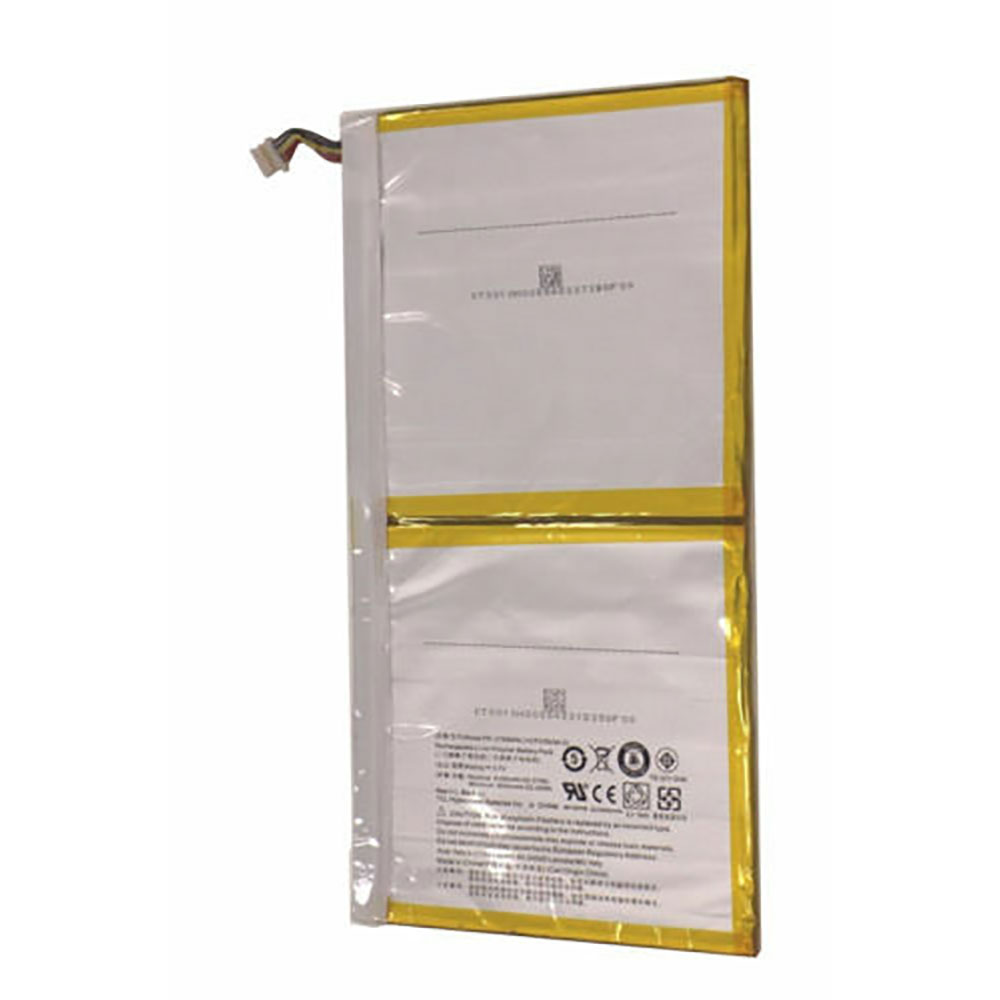 Batterie pour ACER PR-279594N