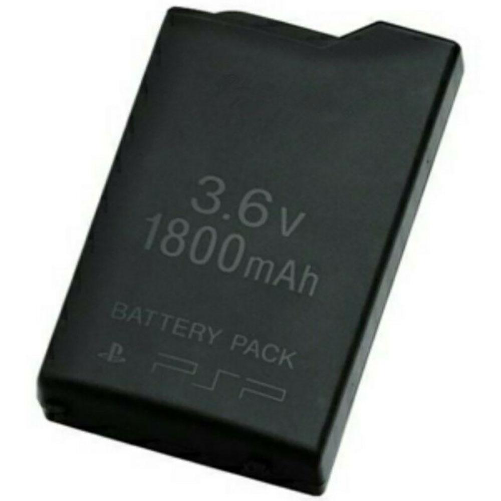 Batterie pour SONY PSP-110