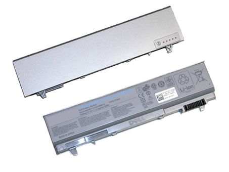 Batterie pour DELL NM633