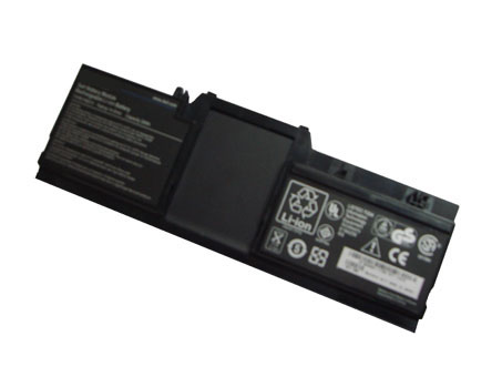 Batterie pour DELL MR316