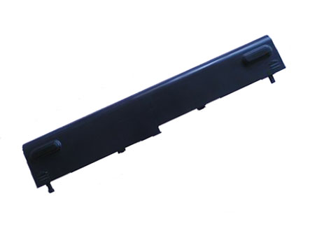 Batterie pour PACKARD_BELL 4CGR18650A2-MSL