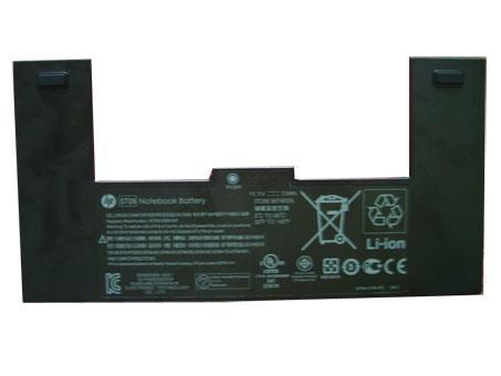 Batterie pour HP QK639UT