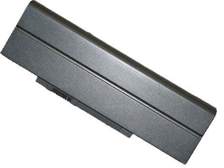 Batterie pour AVERATEC R15D