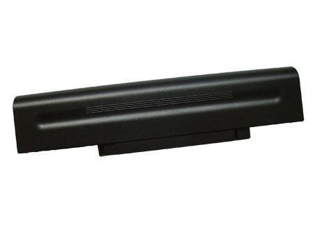 Batterie pour TWINHEAD R15B