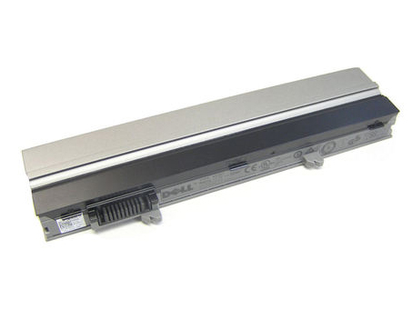 Batterie pour DELL MY993
