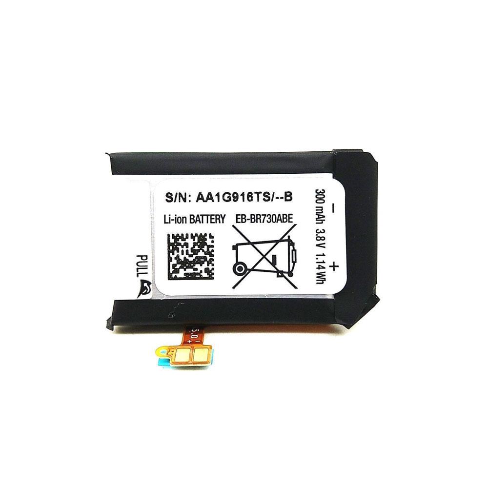 Batterie pour SAMSUNG EB-BR730ABE