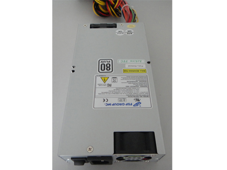 Batterie pour 100-240V~,6.0A,60-50Hz  350W New  FSP Group FSP350-701UH 350w 1U 