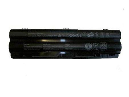 Batterie pour DELL WHXY3