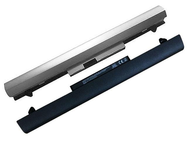 Batterie pour HP RO04