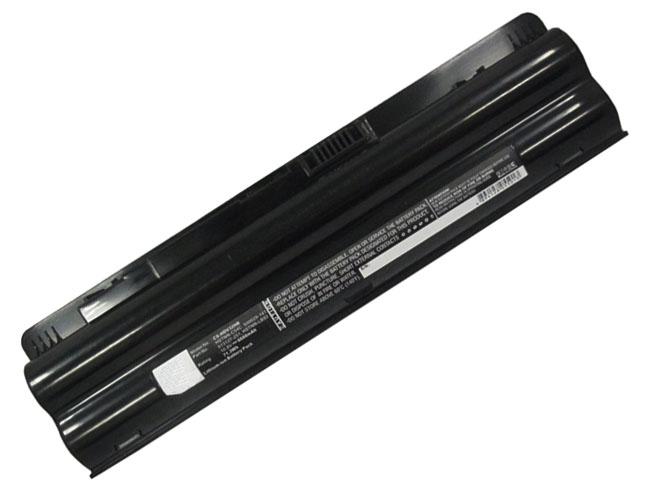 Batterie pour HP RT09