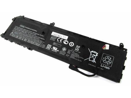 Batterie pour HP RV03XL