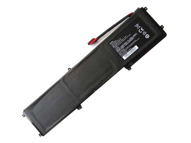 Batterie pour RAZER RZ09-0102