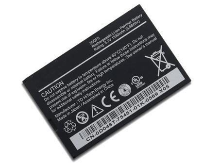Batterie pour DELL S20QF