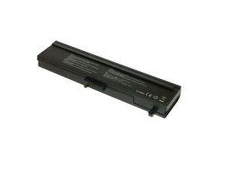 Batterie pour GATEWAY S62066L