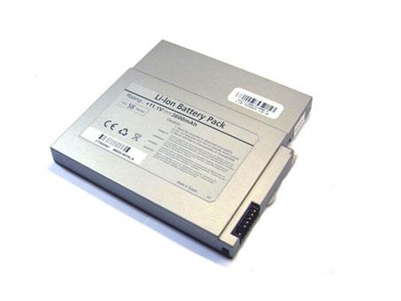 Batterie pour ASUS S8-PW-BP001