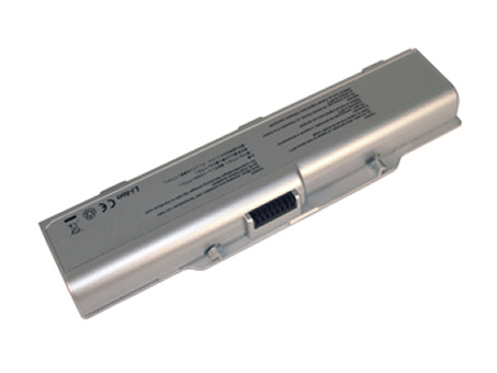 Batterie pour PHILIPS 1200