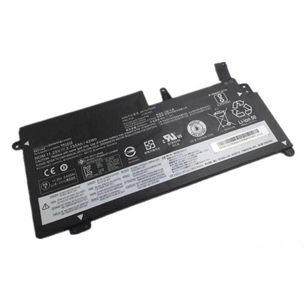 Batterie pour LENOVO SB10J78997