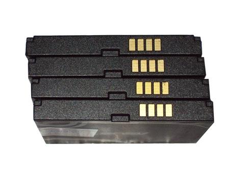 Batterie pour ASUS SBP-19