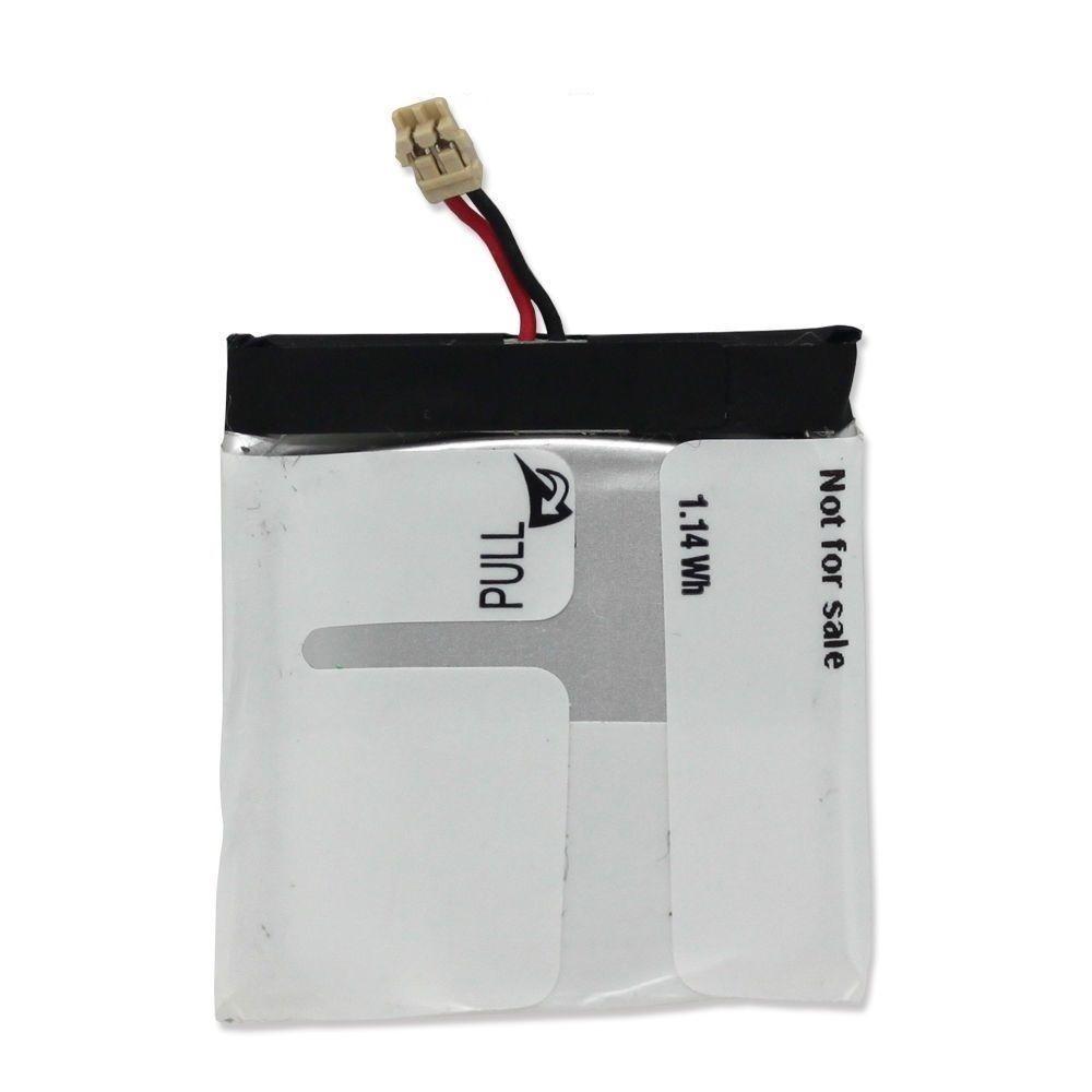 SM-R750 pc batteria