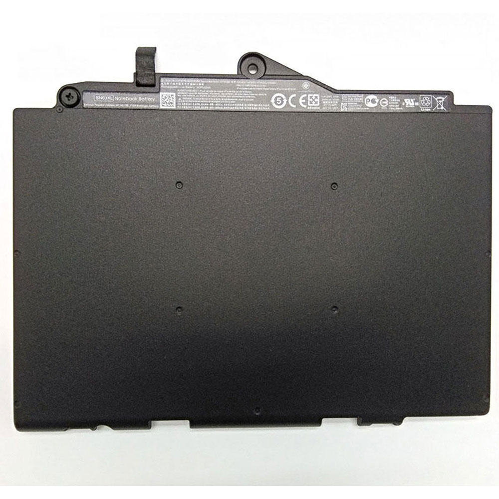SN03XL pc batteria