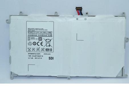 SP368487A(1S2P)