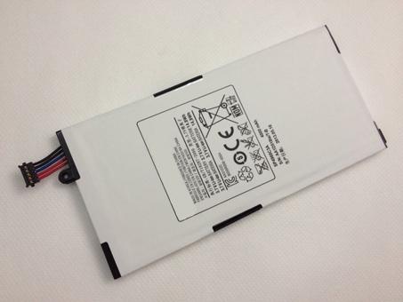 Batterie pour SAMSUNG SP4960C3A