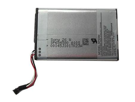 Batterie pour SONY CH-1001