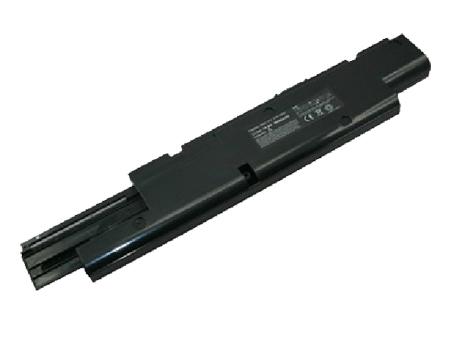 Batterie pour ACER 916-2600