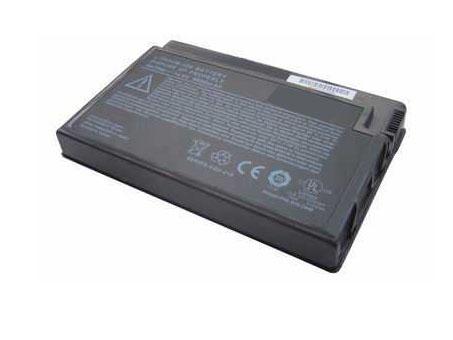 Batterie pour ACER SQU-210