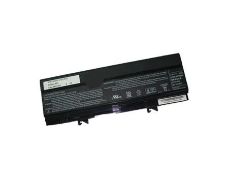 Batterie pour ACER SQU-407
