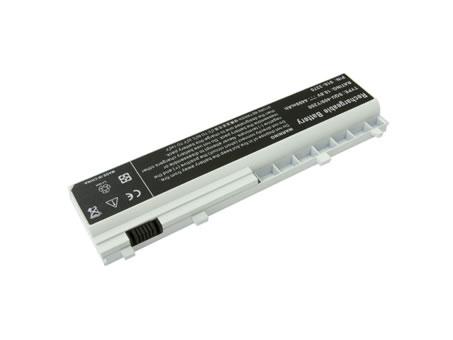 Batterie pour PACKARD_BELL ED1