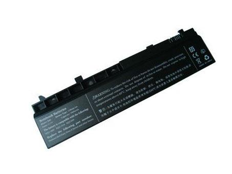 Batterie pour LENOVO 23.20092.011