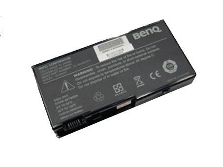 Batterie pour BENQ 23.2K560.011