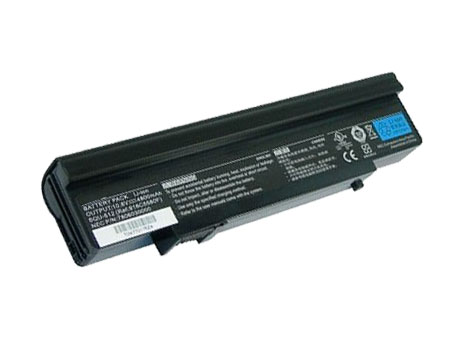 Batterie pour NEC SQU-512