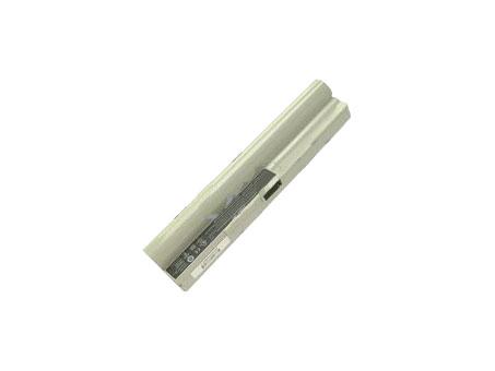 Batterie pour LENOVO SQU-521