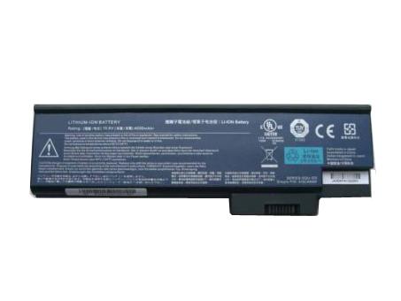 Batterie pour ACER SQU-525